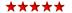 5_Red_Stars smaller