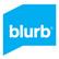 Blurb_logo small
