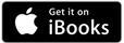 link-badge-ibooks